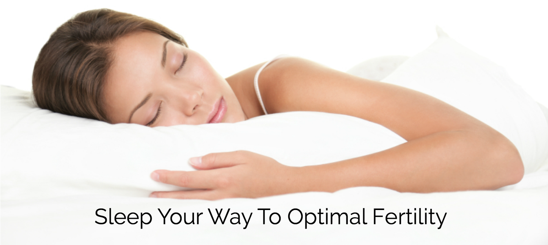 Sleep_Fertility