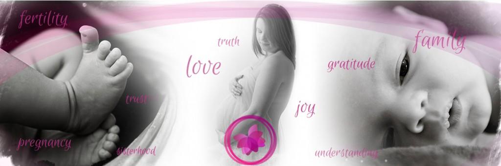 AshleyAbbs_fertility