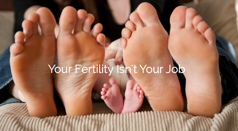 FertilityJob