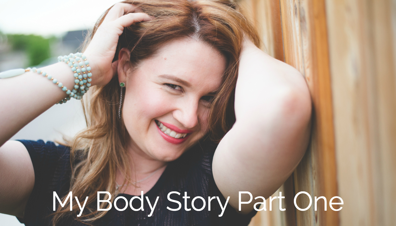 Body_story_part1