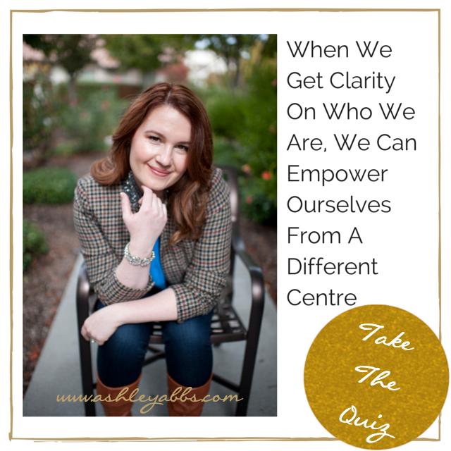 Get_Clarity_Empowe_Quiz