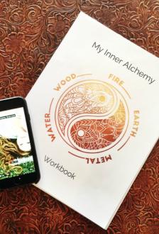 Inner Alchemy Program